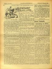 Das kleine Volksblatt 19381121 Seite: 8