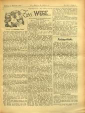 Das kleine Volksblatt 19381121 Seite: 9
