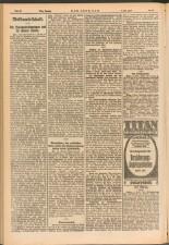 Der neue Tag 19190607 Seite: 10