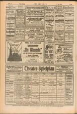 Der neue Tag 19190607 Seite: 12