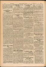 Der neue Tag 19190607 Seite: 14