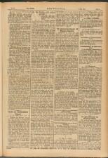 Der neue Tag 19190607 Seite: 15