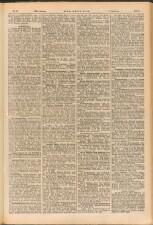 Der neue Tag 19190607 Seite: 17