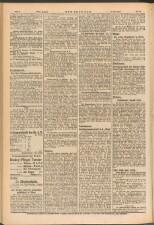 Der neue Tag 19190607 Seite: 18