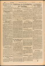 Der neue Tag 19190607 Seite: 2