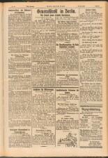 Der neue Tag 19190607 Seite: 3
