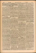 Der neue Tag 19190607 Seite: 4