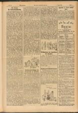 Der neue Tag 19190607 Seite: 5