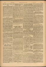 Der neue Tag 19190607 Seite: 6