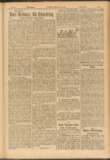 Der neue Tag 19190607 Seite: 7