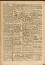Der neue Tag 19190607 Seite: 8