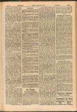 Der neue Tag 19190607 Seite: 9