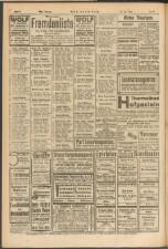 Der neue Tag 19190610 Seite: 10
