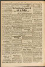 Der neue Tag 19190610 Seite: 2