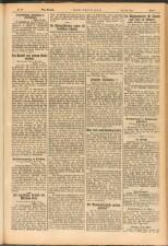 Der neue Tag 19190610 Seite: 3