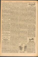Der neue Tag 19190610 Seite: 4