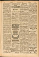 Der neue Tag 19190610 Seite: 5
