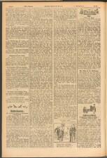 Der neue Tag 19190610 Seite: 6