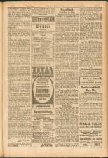 Der neue Tag 19190610 Seite: 7