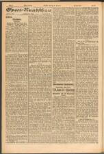 Der neue Tag 19190610 Seite: 8