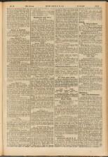 Der neue Tag 19190610 Seite: 9