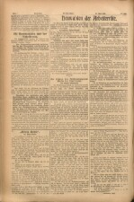 Die Rote Fahne 19220518 Seite: 2