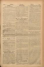 Die Rote Fahne 19220518 Seite: 3