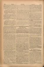 Die Rote Fahne 19220518 Seite: 4