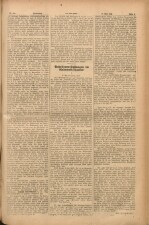 Die Rote Fahne 19220518 Seite: 5