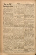 Die Rote Fahne 19220518 Seite: 6