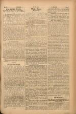 Die Rote Fahne 19220518 Seite: 7