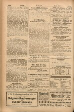 Die Rote Fahne 19220518 Seite: 8