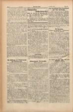 Die Rote Fahne 19240110 Seite: 2