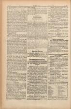 Die Rote Fahne 19240110 Seite: 4