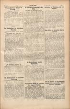 Die Rote Fahne 19240111 Seite: 3