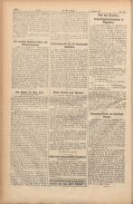 Die Rote Fahne 19240111 Seite: 4