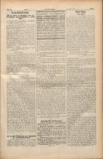 Die Rote Fahne 19240111 Seite: 5