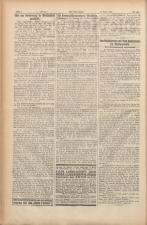 Die Rote Fahne 19240112 Seite: 2