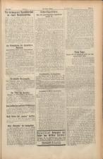 Die Rote Fahne 19240112 Seite: 3