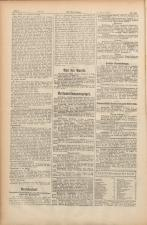 Die Rote Fahne 19240112 Seite: 4