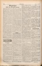 Die Rote Fahne 19311101 Seite: 10