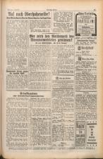 Die Rote Fahne 19311101 Seite: 11