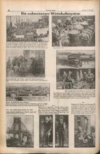 Die Rote Fahne 19311101 Seite: 12