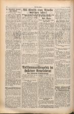 Die Rote Fahne 19311101 Seite: 2