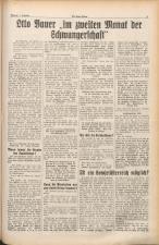 Die Rote Fahne 19311101 Seite: 3