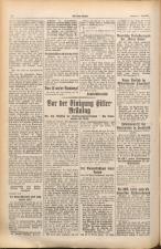 Die Rote Fahne 19311101 Seite: 4