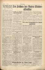 Die Rote Fahne 19311101 Seite: 5