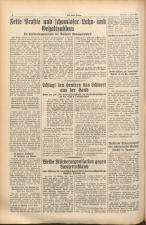 Die Rote Fahne 19311101 Seite: 6