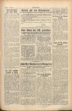 Die Rote Fahne 19311101 Seite: 7
