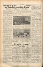 Die Rote Fahne 19311101 Seite: 8